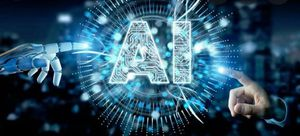 Artificial Virtual Assistant, Ava for Sale in Brooklyn, NY