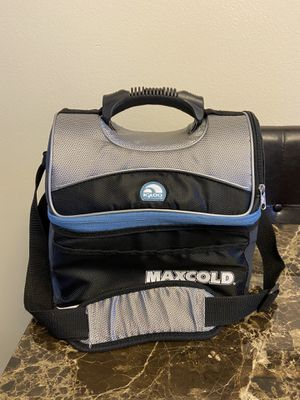 Igloo cooler bag for Sale in Rancho Palos Verdes, CA