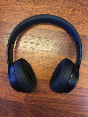Beats By Dre Headphones for Sale in Oceanside, CA