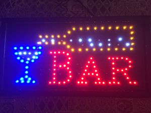 LED Flashing Signs for Sale in York, SC