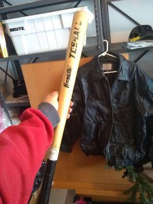 Baseball bat for Sale in San Diego, CA