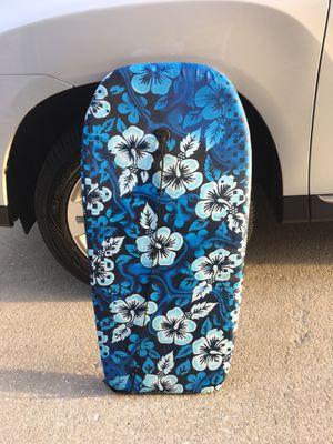 Children's surfboard for Sale in DeBary, FL