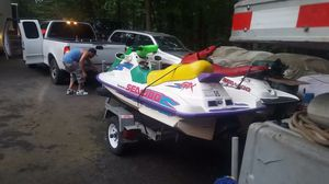 Jet sky's for sale for Sale in Fort Washington, MD