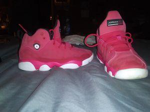 Jordans for Sale in Lithia Springs, GA
