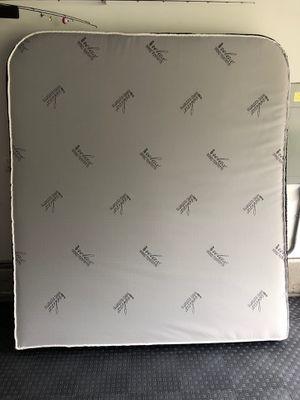 RV mattress for Sale in Puyallup, WA