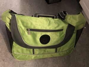 Sherpa small dog carrier for Sale in San Jose, CA