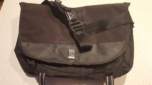 Chrome Buran II Messenger Bag for Sale in San Francisco, CA