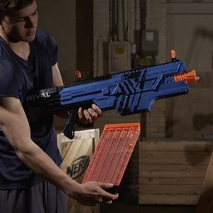 Nerf guns rival bundle for Sale in Compton, CA