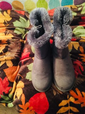 Women's airwalk boots for Sale in Baltimore, MD