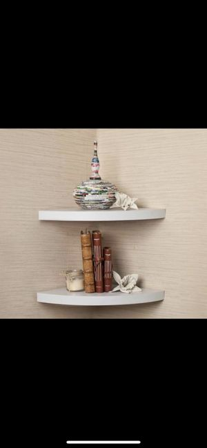 Wall Shelves for Sale in Dallas, TX