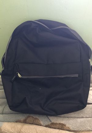 backpack for Sale in Ontario, CA