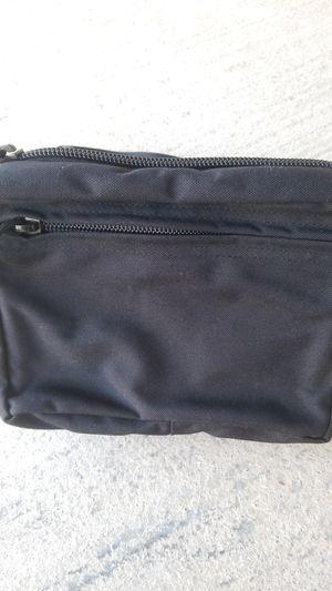 Blackhawk CC bag for Sale in Fort Worth, TX