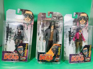 Skybound The Walking Dead Collectible for Sale in Philadelphia, PA