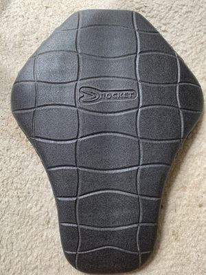 Joe Rocket motorcycle jacket back pad for Sale in Willingboro, NJ