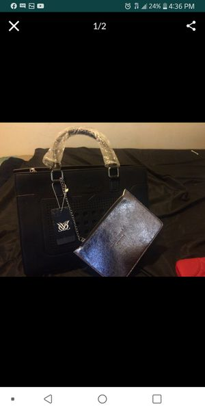 Kate Spade Purse! for Sale in Baltimore, MD
