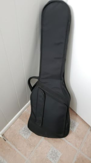 Harmony Electric Guitar for Sale in Toms River, NJ