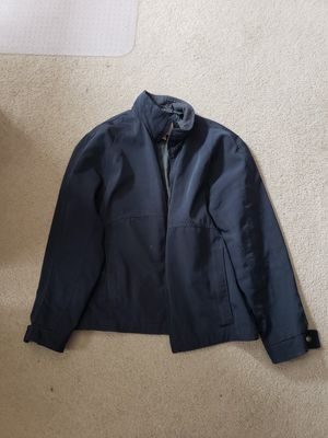 Men's Pacific Trail coat for Sale in Thurmont, MD