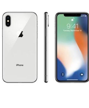 iPhone X for Sale in Port St. Lucie, FL