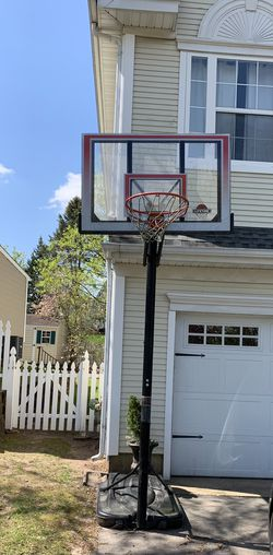Basketball Net for Sale in South Brunswick Township, NJ