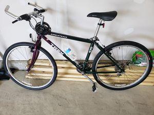 Trek 930 $299. Excellent condition! Price negotiable. for Sale in Falls Church, VA