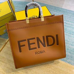 Fashion Bag 2021 for Sale in Menifee, CA