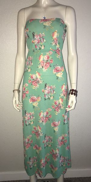Rue21 dress for women Size Small for Sale in Joint Base Lewis-McChord, WA