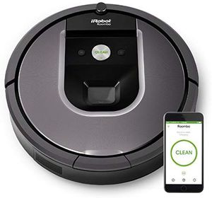 iRobot Roomba 960 Robot Vacuum for Sale in San Gabriel, CA