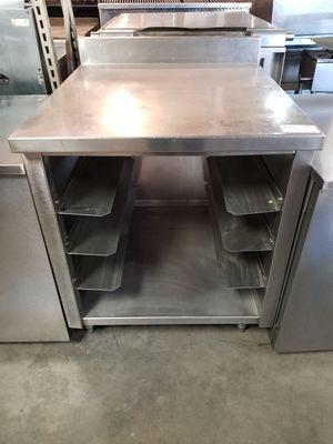 Work Top Table for Sale in Phoenix, AZ