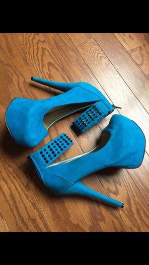 Bakers heels for Sale in Atlanta, GA