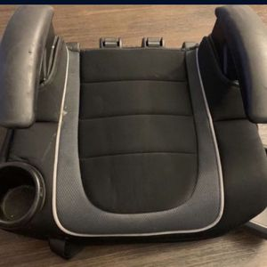 Booster Car seat for Sale in Fontana, CA
