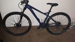 Fuji mountain bike for $200 for Sale in Portland, OR