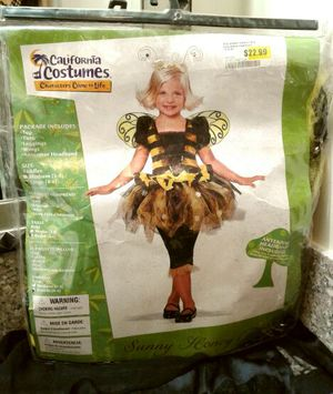 NEED A LAST MINUTE COSTUME? for Sale in Los Angeles, CA