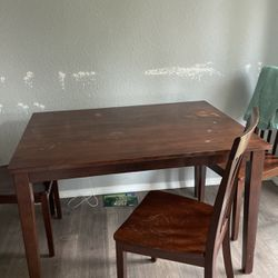 Kitchen Table for Sale in Lakewood,  WA