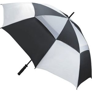 New in box large 62 inches golf umbrella for Sale in Los Angeles, CA