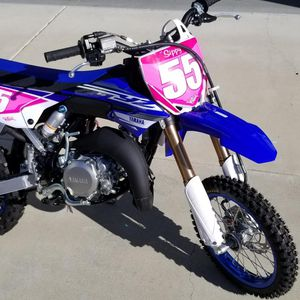 2018 YZ65 For Sale for Sale in Orange, CA