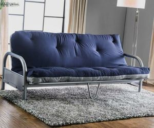 Affordable Futon for Sale in Littleton,  CO