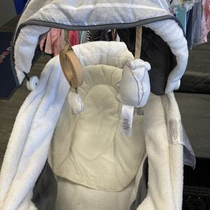 Baby Play Pen for Sale in West Palm Beach, FL