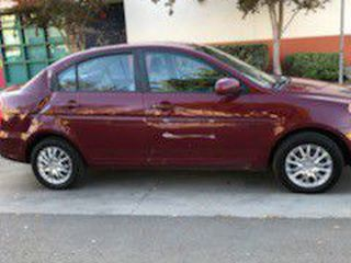 Hyundai Full Part Out Parts Partes for Sale in Los Angeles,  CA