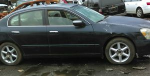 2002 Infinity Q45 (parts only) for Sale in Conley, GA