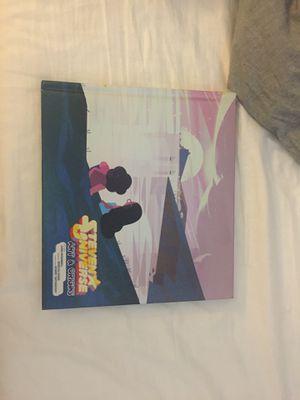 Steven Universe Art & Origins for Sale in Bellevue, WA