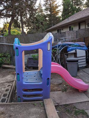 Slide for Sale in Portland, OR