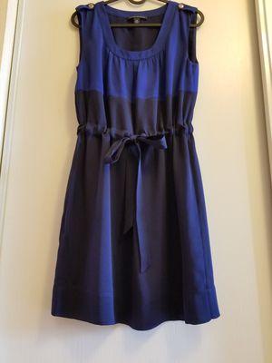 Banana Republic Silk Dress XS for Sale in Los Angeles, CA