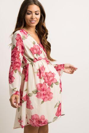 Maternity dress for Sale in Riverside, CA