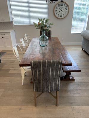 Kitchen table for Sale in Queen Creek, AZ