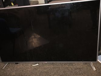 LG Tv 55 Inch With Out Control for Sale in Los Angeles,  CA