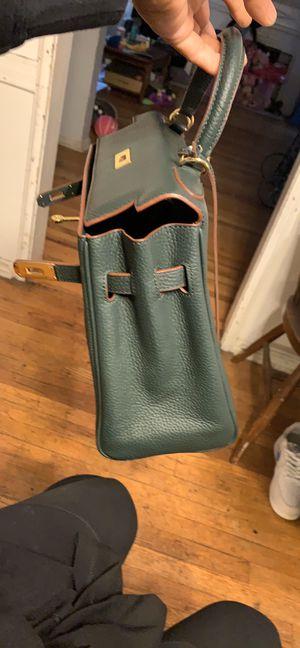 Hermès Birkin bag for Sale in Los Angeles, CA