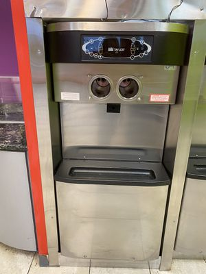 Taylor Frozen Yogurt Machines for Sale in Virginia Beach, VA