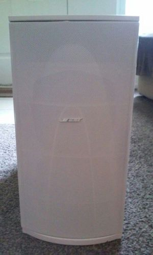 Bose subwoofer for Sale in Columbus, OH