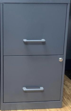 Filing Cabinet with Keys for Sale in Culver City, CA