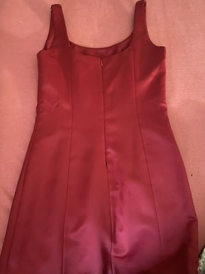 Mini dress size 10 petit for Sale in Silver Spring, MD